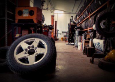 cover pneu 5925